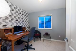 Photo 9: 1456 DORMEL Court in Coquitlam: Hockaday House for sale : MLS®# R2257632