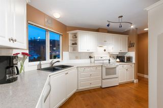 Photo 4: 1456 DORMEL Court in Coquitlam: Hockaday House for sale : MLS®# R2257632
