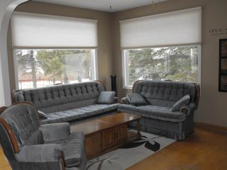Photo 3: #25 2nd Street East: Derwent House for sale : MLS®# E4105589