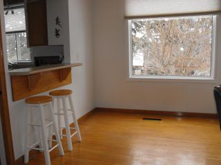 Photo 4: #25 2nd Street East: Derwent House for sale : MLS®# E4105589