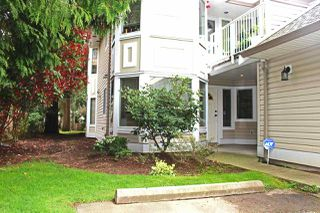 "Photo 20: 108 16031 82 Avenue in Surrey: Fleetwood Tynehead Townhouse for sale in ""SPRINGFIELD"" : MLS®# R2258733"