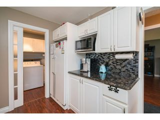 Photo 9: 34480 MERLIN Drive in Abbotsford: Abbotsford East House for sale : MLS®# R2262502