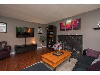 Photo 12: 34480 MERLIN Drive in Abbotsford: Abbotsford East House for sale : MLS®# R2262502