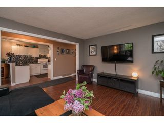 Photo 13: 34480 MERLIN Drive in Abbotsford: Abbotsford East House for sale : MLS®# R2262502