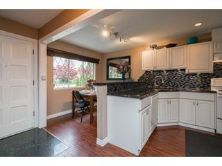 Photo 4: 34480 MERLIN Drive in Abbotsford: Abbotsford East House for sale : MLS®# R2262502
