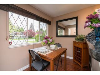 Photo 3: 34480 MERLIN Drive in Abbotsford: Abbotsford East House for sale : MLS®# R2262502