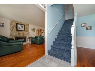 Photo 18: 2755 DEHAVILLAND Place in Abbotsford: Abbotsford West House for sale : MLS®# R2262589