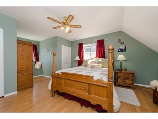 Photo 12: 2755 DEHAVILLAND Place in Abbotsford: Abbotsford West House for sale : MLS®# R2262589