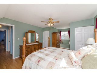 Photo 13: 2755 DEHAVILLAND Place in Abbotsford: Abbotsford West House for sale : MLS®# R2262589