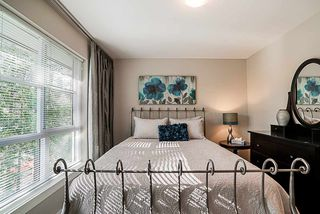 """Photo 14: 72 15405 31 Avenue in Surrey: Grandview Surrey Townhouse for sale in """"Nuvo2"""" (South Surrey White Rock)  : MLS®# R2265122"""