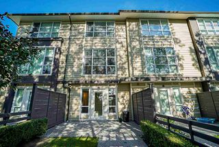 """Photo 19: 72 15405 31 Avenue in Surrey: Grandview Surrey Townhouse for sale in """"Nuvo2"""" (South Surrey White Rock)  : MLS®# R2265122"""