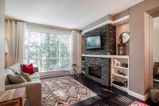 """Photo 12: 72 15405 31 Avenue in Surrey: Grandview Surrey Townhouse for sale in """"Nuvo2"""" (South Surrey White Rock)  : MLS®# R2265122"""