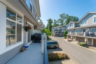 "Photo 13: 39 20449 66 Avenue in Langley: Willoughby Heights Townhouse for sale in ""Natures Landing"" : MLS®# R2266483"