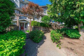 "Photo 3: 39 20449 66 Avenue in Langley: Willoughby Heights Townhouse for sale in ""Natures Landing"" : MLS®# R2266483"