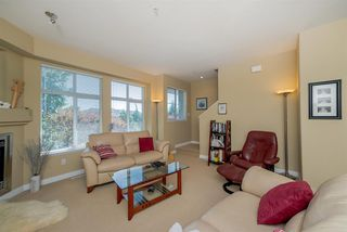 "Photo 14: 39 20449 66 Avenue in Langley: Willoughby Heights Townhouse for sale in ""Natures Landing"" : MLS®# R2266483"