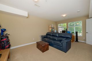 "Photo 17: 39 20449 66 Avenue in Langley: Willoughby Heights Townhouse for sale in ""Natures Landing"" : MLS®# R2266483"