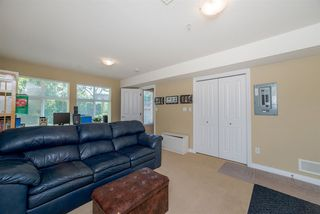 "Photo 16: 39 20449 66 Avenue in Langley: Willoughby Heights Townhouse for sale in ""Natures Landing"" : MLS®# R2266483"
