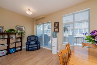 "Photo 12: 39 20449 66 Avenue in Langley: Willoughby Heights Townhouse for sale in ""Natures Landing"" : MLS®# R2266483"