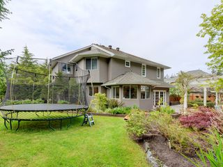 Photo 24: 788 Wesley Court in VICTORIA: SE Cordova Bay Single Family Detached for sale (Saanich East)  : MLS®# 391591