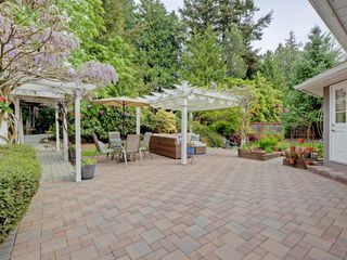 Photo 18: 788 Wesley Court in VICTORIA: SE Cordova Bay Single Family Detached for sale (Saanich East)  : MLS®# 391591
