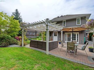 Photo 15: 788 Wesley Court in VICTORIA: SE Cordova Bay Single Family Detached for sale (Saanich East)  : MLS®# 391591