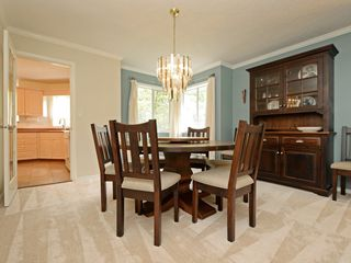 Photo 6: 788 Wesley Court in VICTORIA: SE Cordova Bay Single Family Detached for sale (Saanich East)  : MLS®# 391591