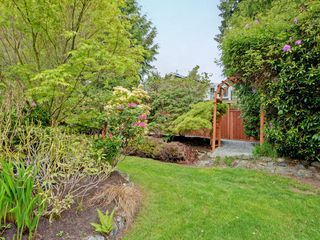 Photo 25: 788 Wesley Court in VICTORIA: SE Cordova Bay Single Family Detached for sale (Saanich East)  : MLS®# 391591