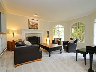 Photo 5: 788 Wesley Court in VICTORIA: SE Cordova Bay Single Family Detached for sale (Saanich East)  : MLS®# 391591