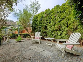 Photo 23: 788 Wesley Court in VICTORIA: SE Cordova Bay Single Family Detached for sale (Saanich East)  : MLS®# 391591