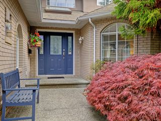 Photo 4: 788 Wesley Court in VICTORIA: SE Cordova Bay Single Family Detached for sale (Saanich East)  : MLS®# 391591
