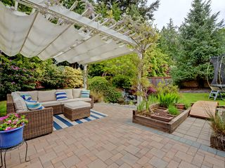 Photo 20: 788 Wesley Court in VICTORIA: SE Cordova Bay Single Family Detached for sale (Saanich East)  : MLS®# 391591