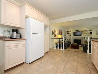 Photo 8: 788 Wesley Court in VICTORIA: SE Cordova Bay Single Family Detached for sale (Saanich East)  : MLS®# 391591