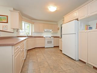 Photo 7: 788 Wesley Court in VICTORIA: SE Cordova Bay Single Family Detached for sale (Saanich East)  : MLS®# 391591