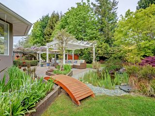 Photo 21: 788 Wesley Court in VICTORIA: SE Cordova Bay Single Family Detached for sale (Saanich East)  : MLS®# 391591