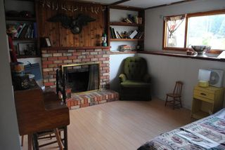 Photo 7: 2177 SUSSEX Lane in Prince George: Hart Highlands House for sale (PG City North (Zone 73))  : MLS®# R2269572