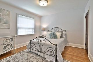 Photo 12: 119 Winnett Avenue in Toronto: Oakwood-Vaughan House (2-Storey) for sale (Toronto C03)  : MLS®# C4138855