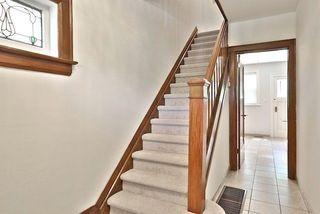 Photo 3: 119 Winnett Avenue in Toronto: Oakwood-Vaughan House (2-Storey) for sale (Toronto C03)  : MLS®# C4138855