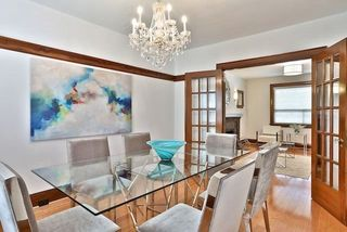 Photo 10: 119 Winnett Avenue in Toronto: Oakwood-Vaughan House (2-Storey) for sale (Toronto C03)  : MLS®# C4138855