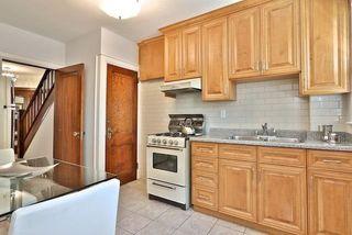 Photo 5: 119 Winnett Avenue in Toronto: Oakwood-Vaughan House (2-Storey) for sale (Toronto C03)  : MLS®# C4138855