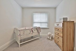 Photo 14: 119 Winnett Avenue in Toronto: Oakwood-Vaughan House (2-Storey) for sale (Toronto C03)  : MLS®# C4138855