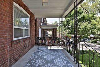 Photo 2: 119 Winnett Avenue in Toronto: Oakwood-Vaughan House (2-Storey) for sale (Toronto C03)  : MLS®# C4138855