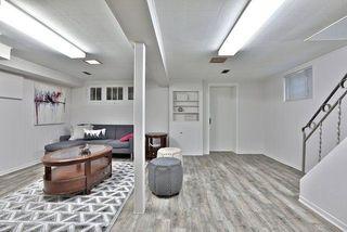 Photo 16: 119 Winnett Avenue in Toronto: Oakwood-Vaughan House (2-Storey) for sale (Toronto C03)  : MLS®# C4138855