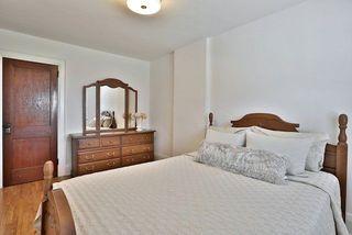 Photo 13: 119 Winnett Avenue in Toronto: Oakwood-Vaughan House (2-Storey) for sale (Toronto C03)  : MLS®# C4138855