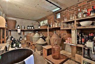Photo 17: 119 Winnett Avenue in Toronto: Oakwood-Vaughan House (2-Storey) for sale (Toronto C03)  : MLS®# C4138855