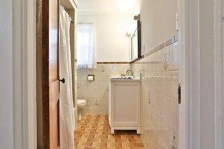 Photo 11: 119 Winnett Avenue in Toronto: Oakwood-Vaughan House (2-Storey) for sale (Toronto C03)  : MLS®# C4138855