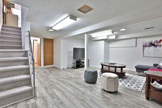 Photo 15: 119 Winnett Avenue in Toronto: Oakwood-Vaughan House (2-Storey) for sale (Toronto C03)  : MLS®# C4138855