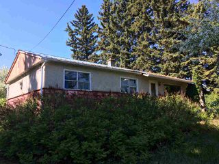 Photo 3: 5419 50 Avenue: Fawcett House for sale : MLS®# E4112613