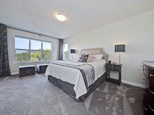 Photo 19: 36 RIDGE VIEW Place: Cochrane Detached for sale : MLS®# C4189300