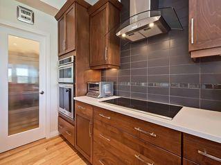 Photo 9: 36 RIDGE VIEW Place: Cochrane Detached for sale : MLS®# C4189300