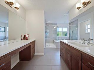 Photo 27: 36 RIDGE VIEW Place: Cochrane Detached for sale : MLS®# C4189300